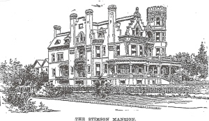 Stimson_Mansion from LA Times Feb. 7, 1896, page 10