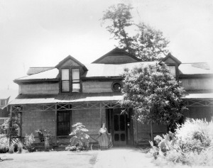 LAPL Ana at Casa Figueroa 00078979 1936