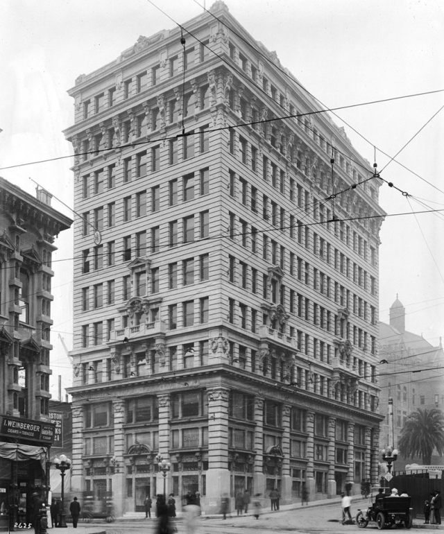 International_Bldg_1910